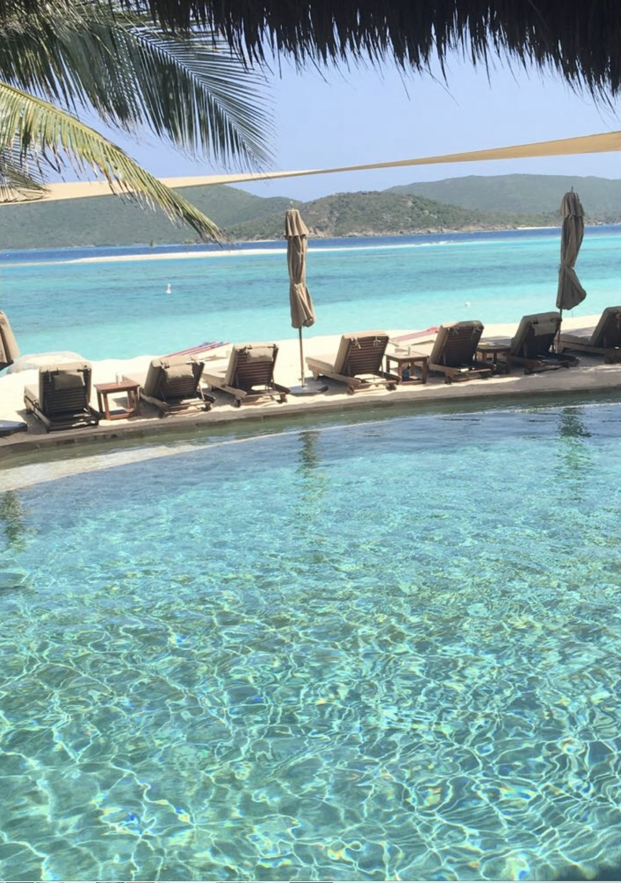 Necker island by ysclife.com - Year 2016