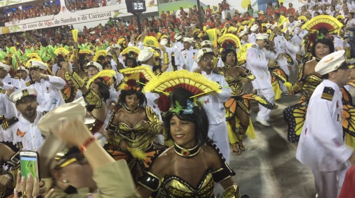 Rio Carnival 2016 a year in reflection by ysclife.com